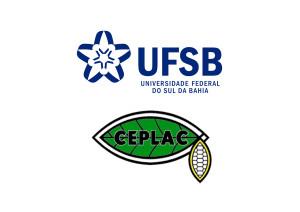 CEPLAC-UFSB-copy1