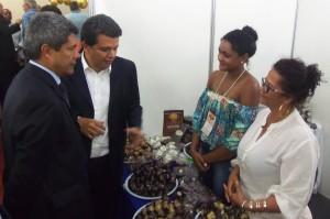 Empreendedora_chocolate_secre_Jeronimo
