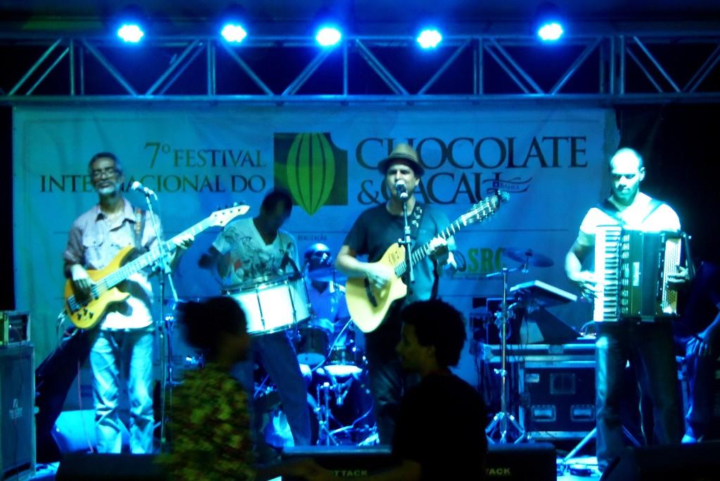 Musica_ao_vivo_festival_chocolate