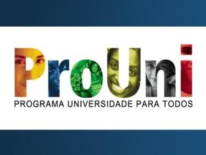Começa matrícula para pré-selecionados na lista de espera do Prouni