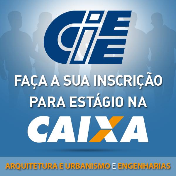 77ba9-ciee2bcaixa