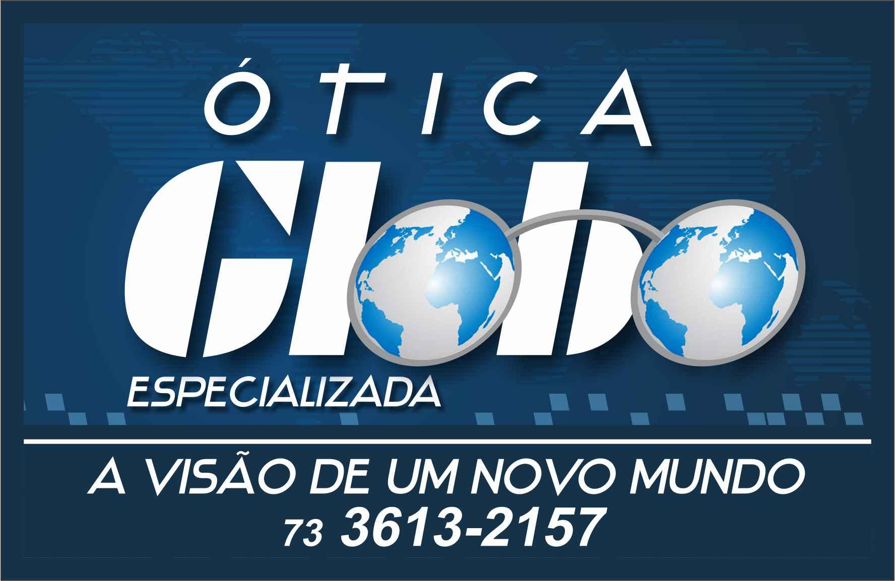 https://www.facebook.com/oticagloboita?fref=ts
