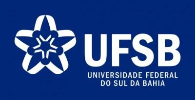 ASSINATURA PRINCIPAL UFSB HORIZONTAL COM NOME POR EXTENSO copy