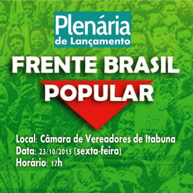 Frente Brasil Popular2