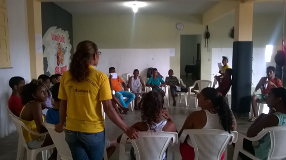 SCFV passa a funcionar no Maria Pinheiro - Foto Lane Fonseca.jpg (4)