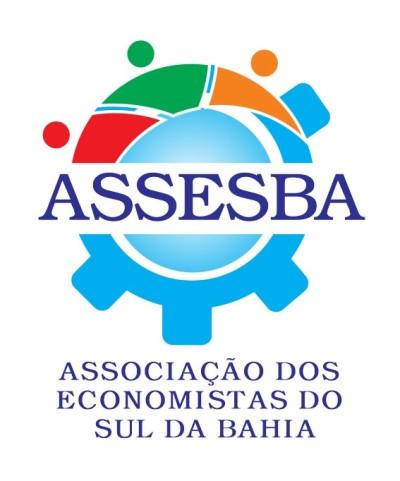 Curso_-_ASSESBA