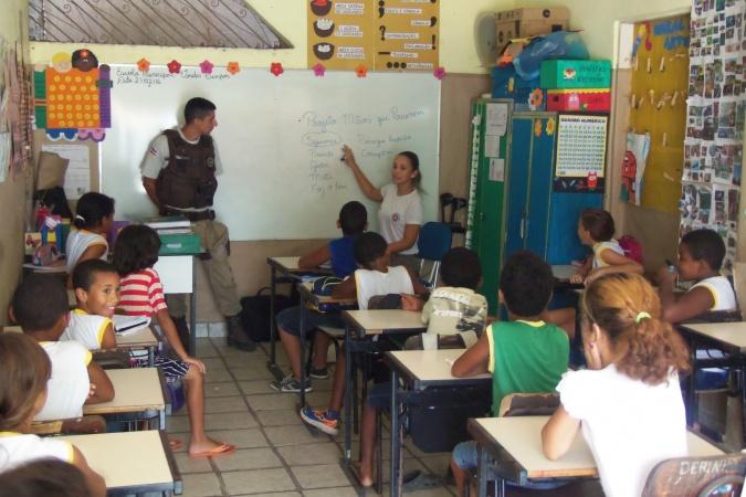 BC_MC_aula_soldada_fotoJosivaldoDias