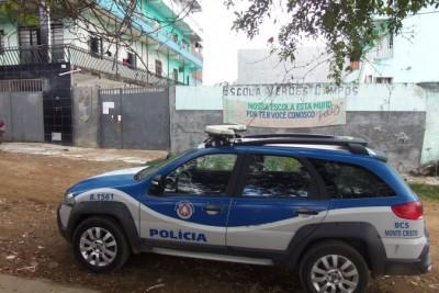 BC_MC_frente_escola_Foto_Josivaldo_Dias