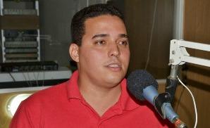 Flavio Barreto