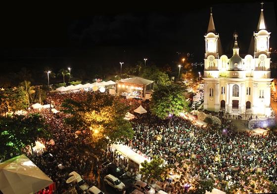 aleluia_festival-ilheus