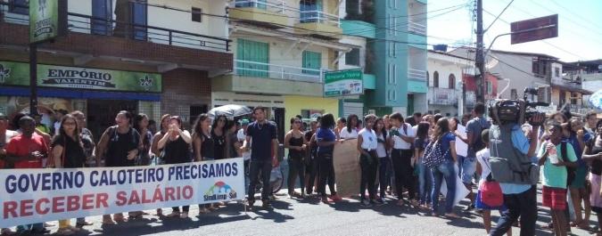 manifestacao_terceirizados-ilheus_07_abril_16