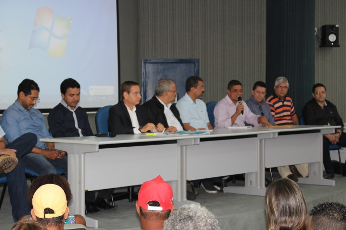 Audiência Pública na Uesc 2 JOSIVALDO DIAS (1)