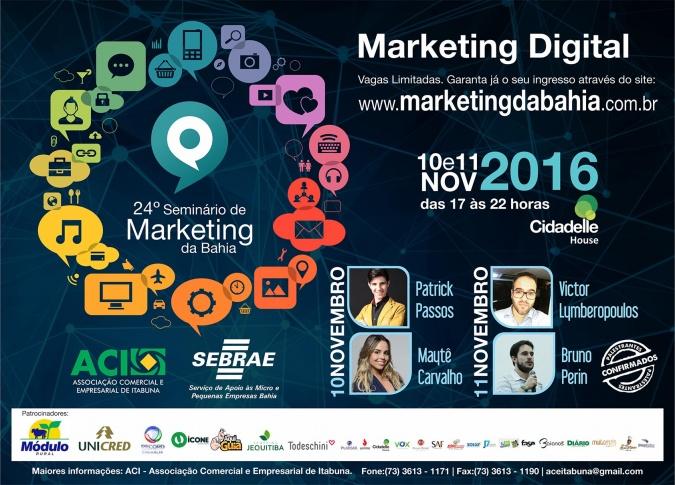 Banner Seminario marketing aci