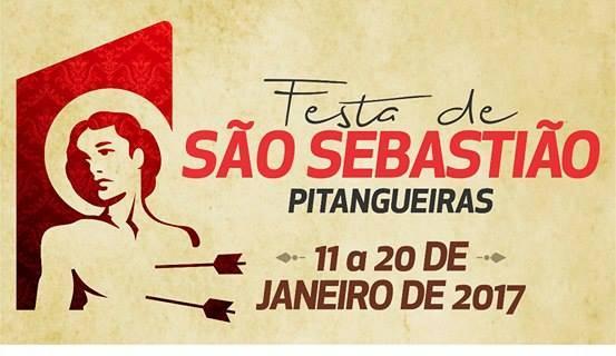 cartaz-sebastiao-itajuipe
