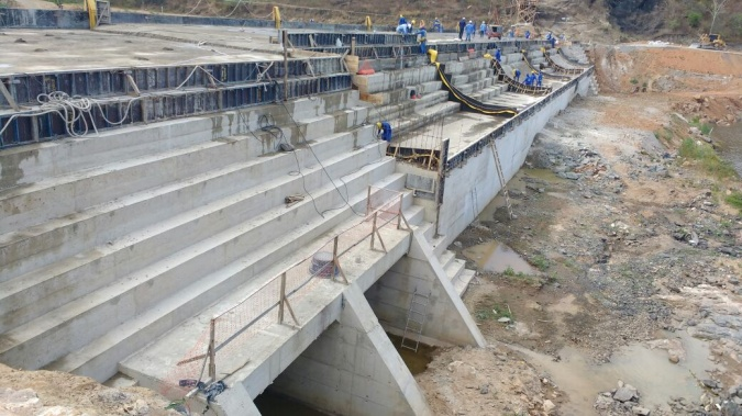 barragem_riocolonia_construcao