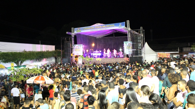 carnaval_serra_grande_2017