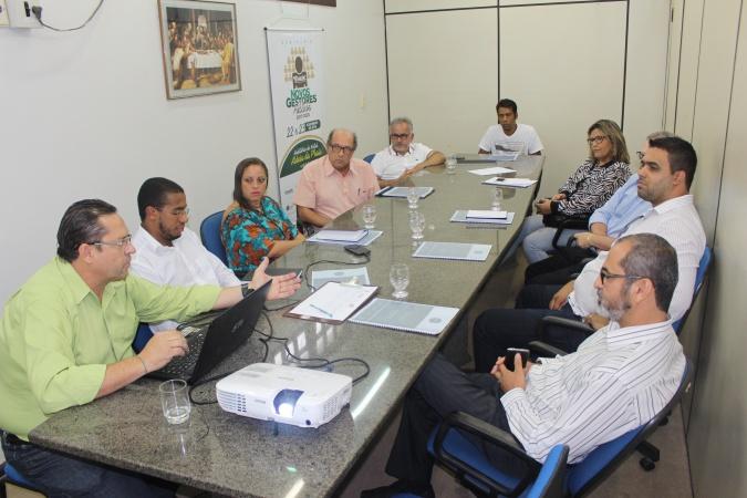 reuniao-do-forum-de-secretarios-de-planejamento-e-financas-dos-municipios