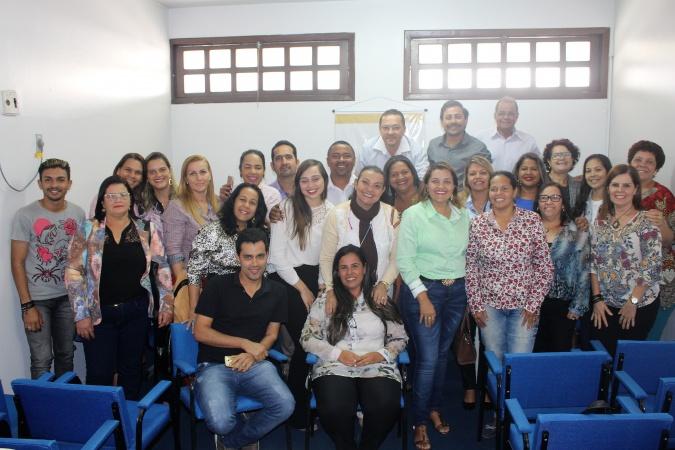 secretarios-de-assitencia-social-dos-municipios-do-territorio-litoral-sul