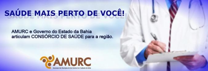 logo-amurc-consorcio-saude