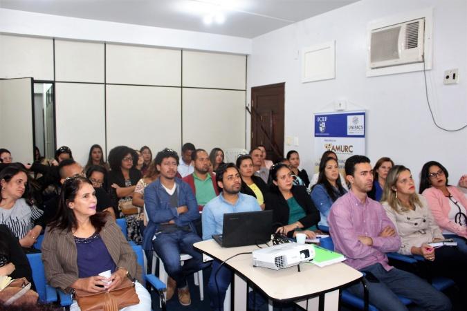 secretarios-e-tecnicos-municipais-de-assistencia-social