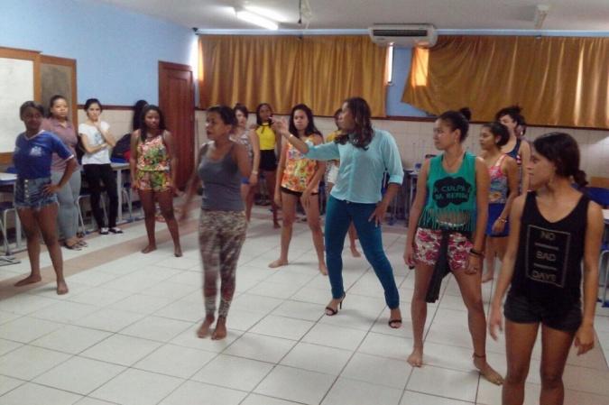 danca-escolas-culturais-1-1024x682