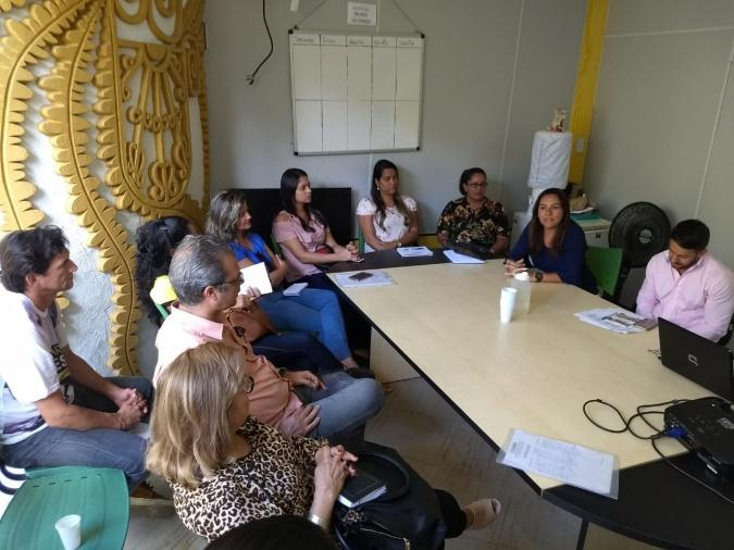 sas-organiza-i-semana-municipal-da-juventude-de-itabuna