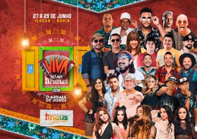 viva-ilheus-2019-1