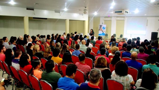 Decreto libera eventos para até mil pessoas com exigência de certificado de vacinação