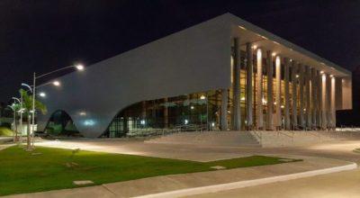 teatro-de-itabuna-foto-pedro-augusto-580x319