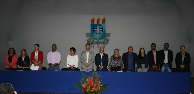 ii-forum-regional-de-educacao-foto-alline-meira