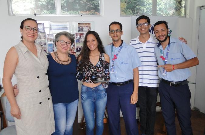 premiacao-do-concurso-de-fotografia-estudantil_olhar-inclusivo_ft-tacila-mendes-1