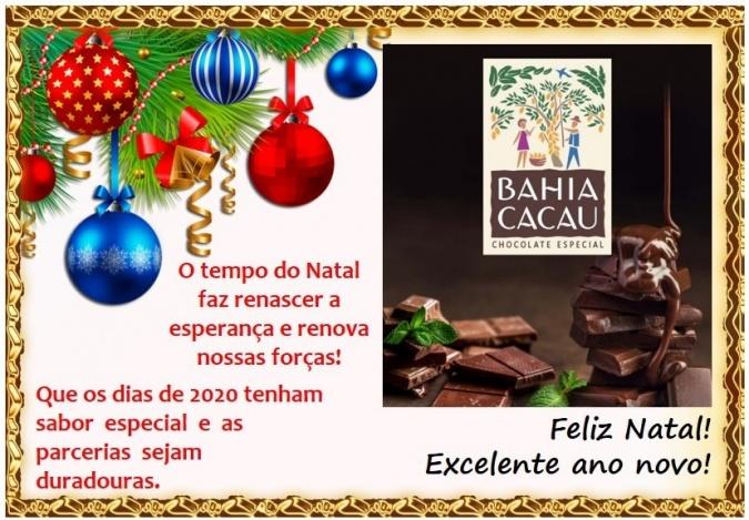 card_bahia_cacau_natal_2019
