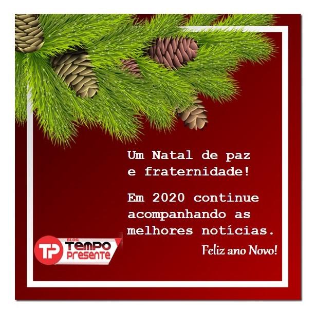 card_tp_natal_ano_2019