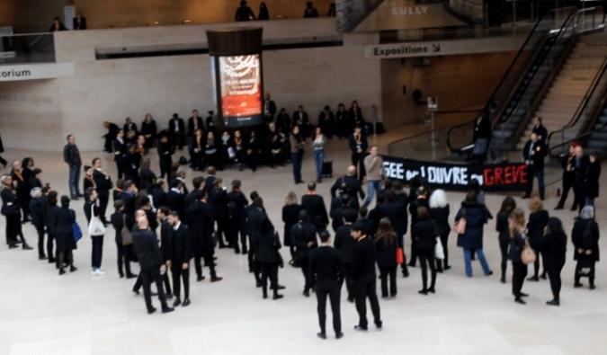 protesto_paris