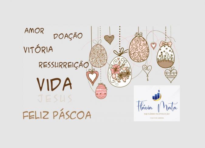 card_pascoa_2020