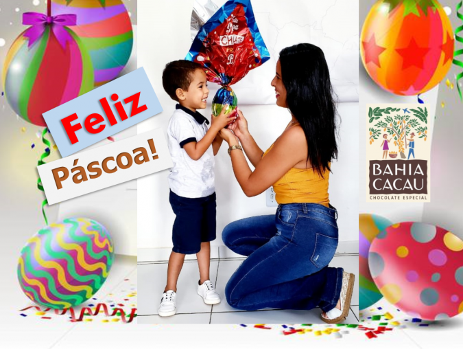 card_pascoa_dia