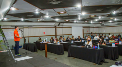 Empretec na região Sul da Bahia está com inscrições abertas