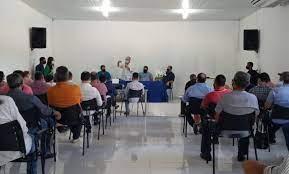 Governo de Estado entrega 147 títulos de terra e apresenta projeto para dinamizar  produção de leite no Vale do Jiquiriçá | Mídia Bahia